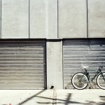 bicycle-405883_1280